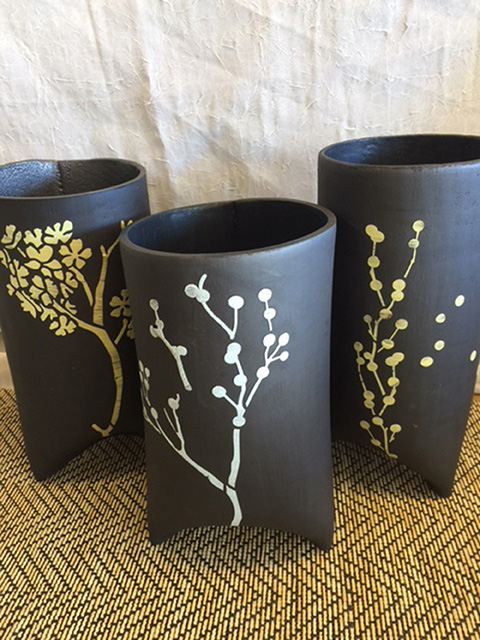Jane Jenkins Ceramics