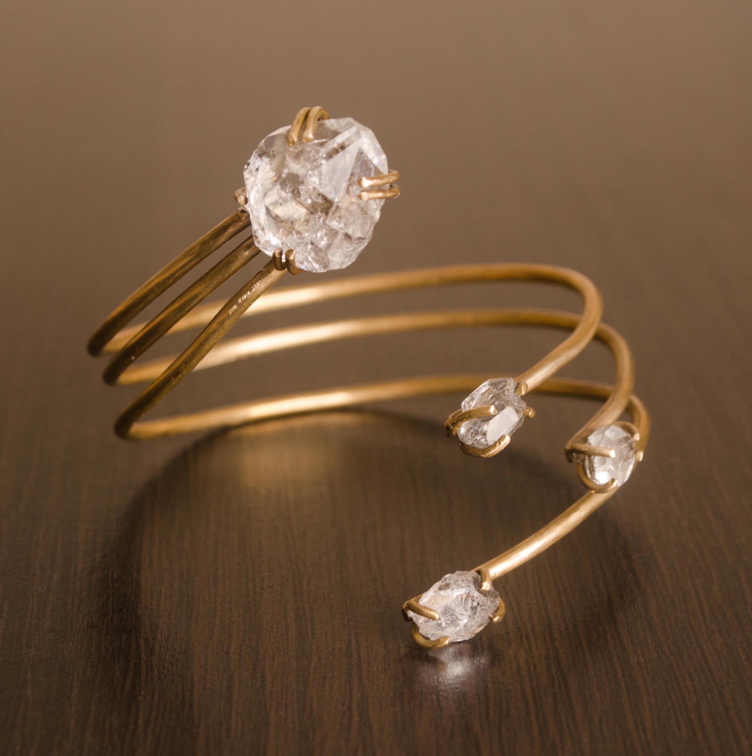 junon jewelry
