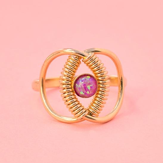 lillianna jewelry
