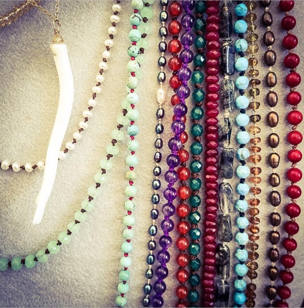 linka jewelry