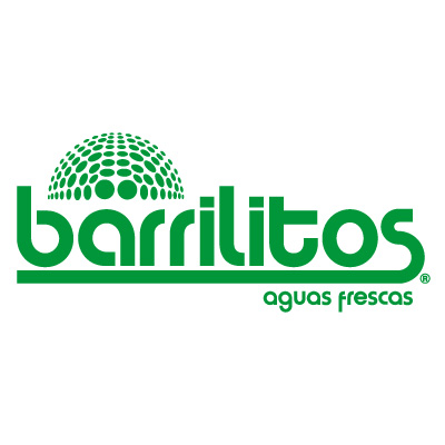 Barrilitos