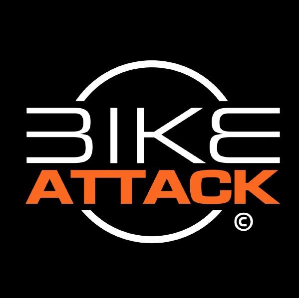 Bike Attack