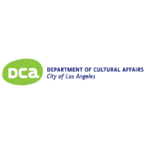 Dept of Cultural Affairs LA