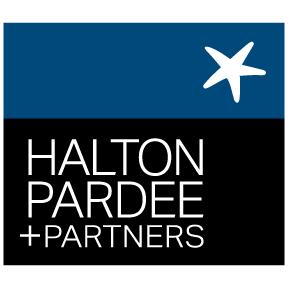 Halton Pardee +