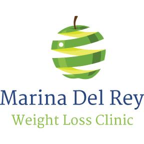 Marina Del Rey Weight Loss