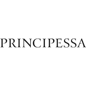 principessa