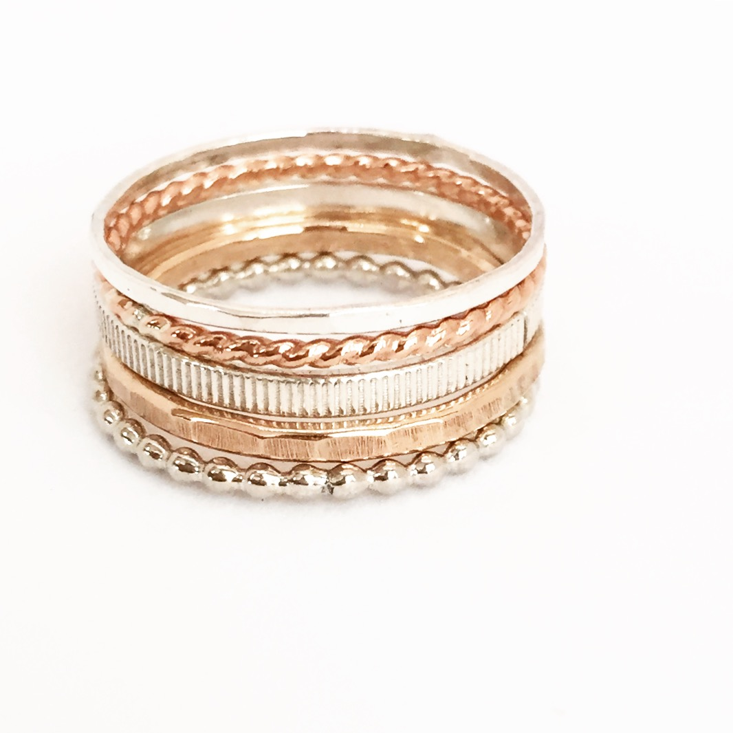 Agapantha Jewelry