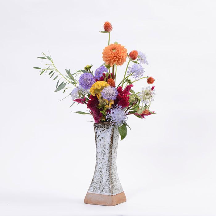 Nora Floral Studio