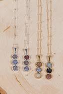 Panache Jewelry