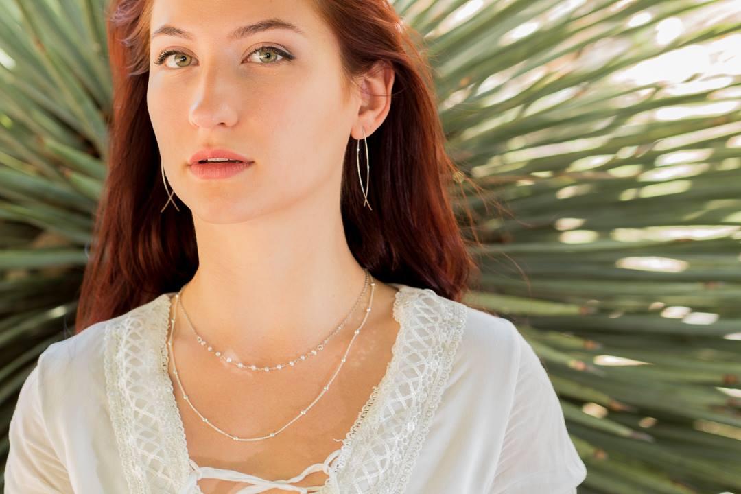 PetraLis Jewelry