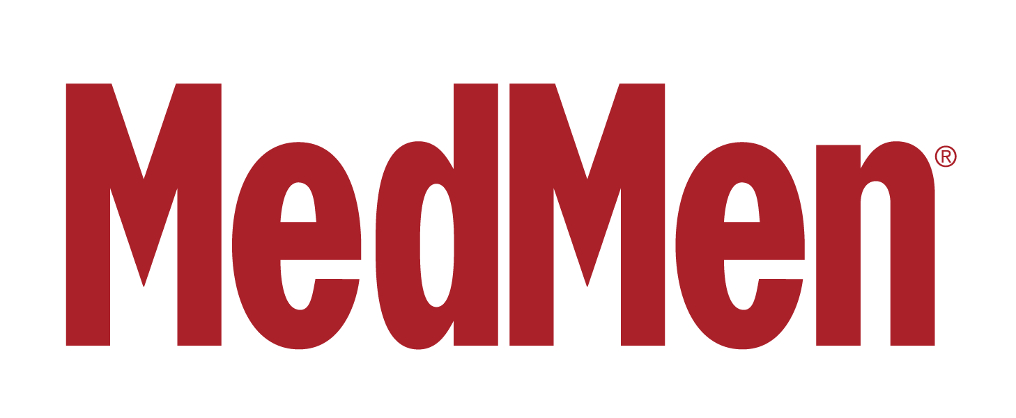 MedmenLogo__Red.png