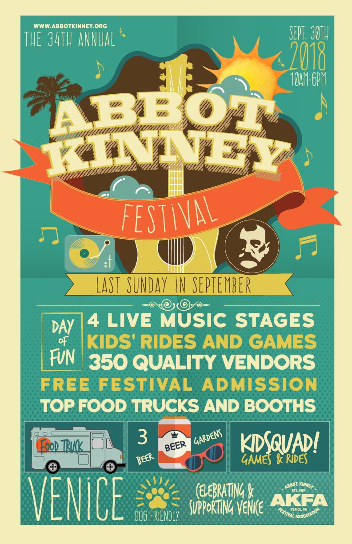 Abbot-Kinney-Festival-2018.png