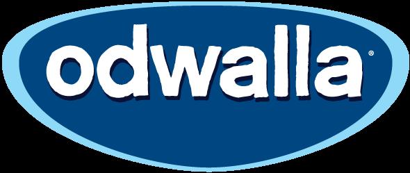 Odwalla_logo.png
