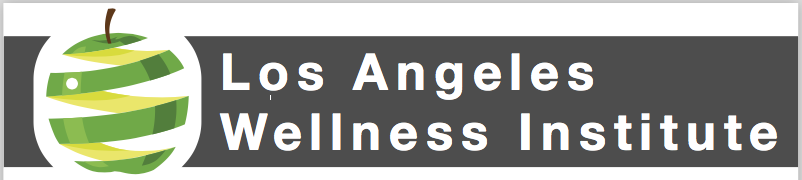 Los Angeles Wellness Institute