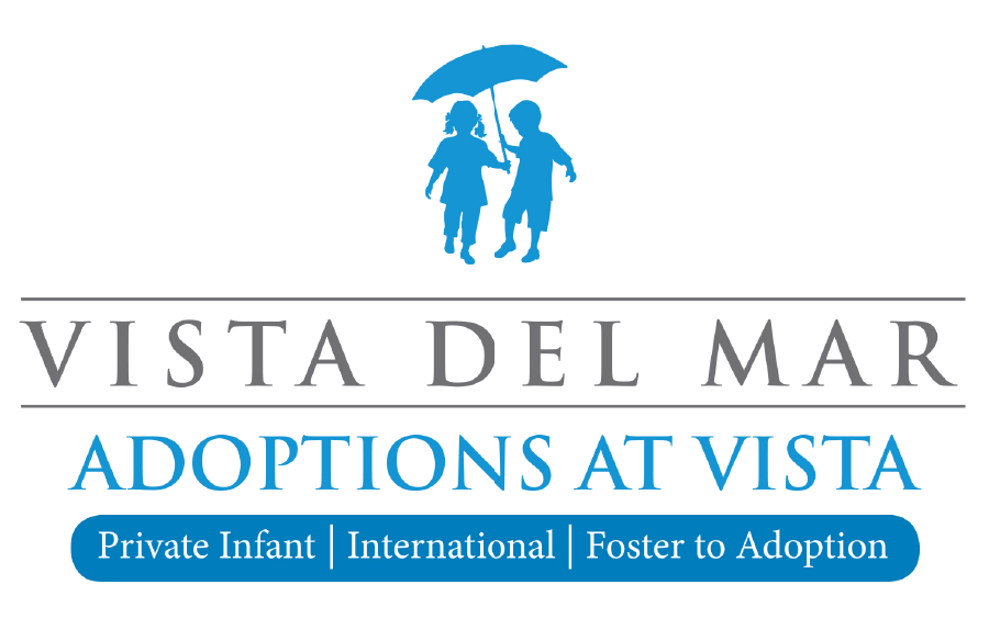 Adoptions and Foster Care
