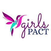 Girls PACT