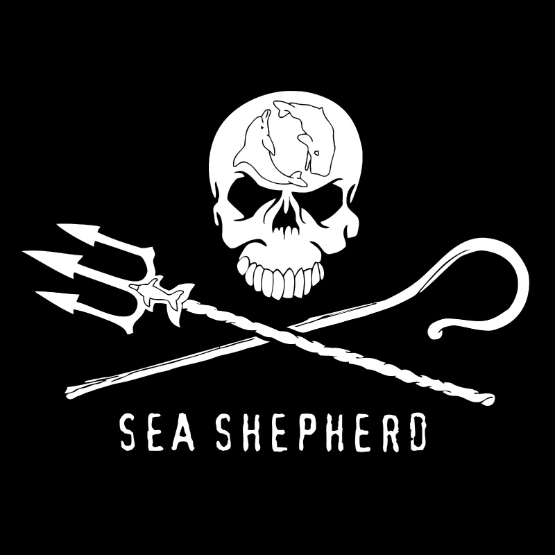 Sea Shepherd Conservation