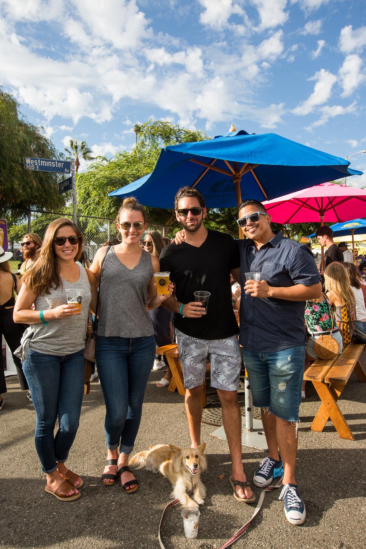 Abbot-Kinney-Festival-2018-Food-22.jpg