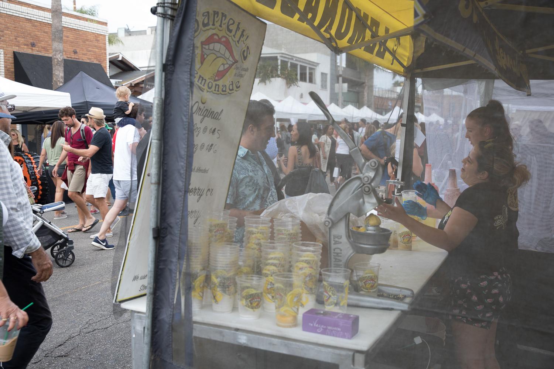 Abbot-Kinney-Festival-2018-Food-3.jpg