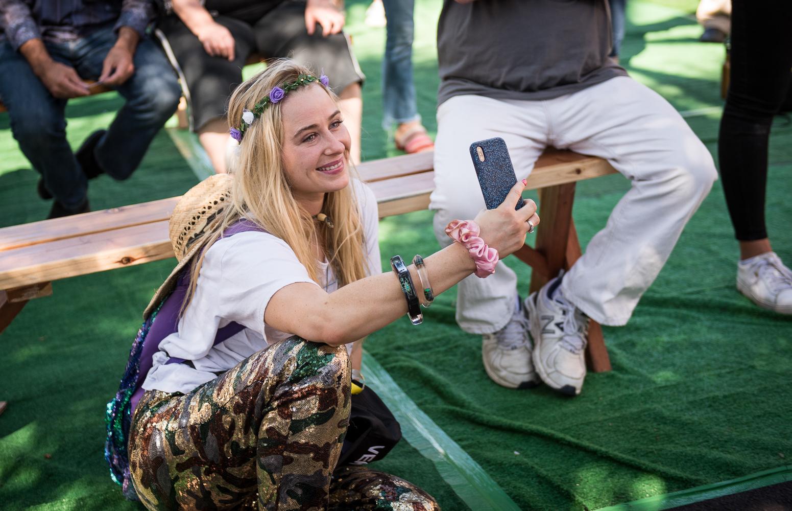 Abbot-Kinney-Festival-2018-sov-23.jpg