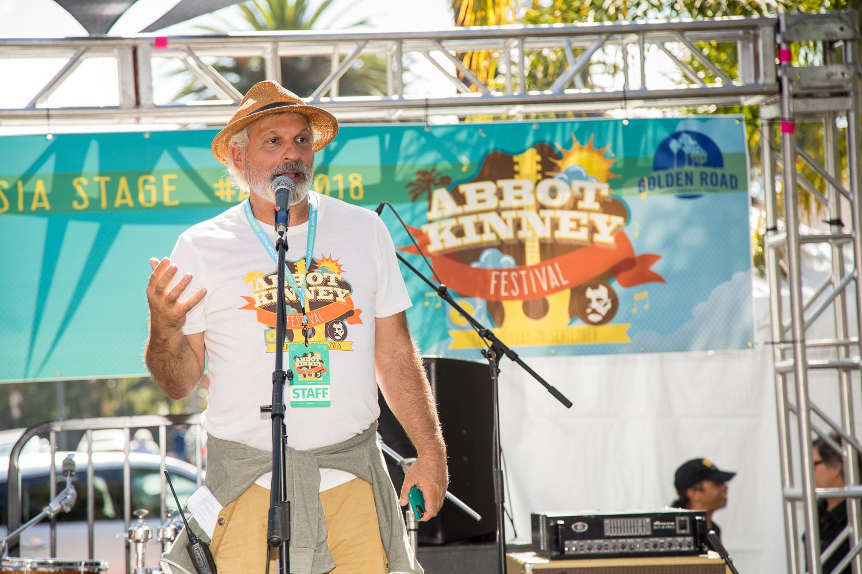 Abbot-Kinney-Festival-2018-sov-6.jpg