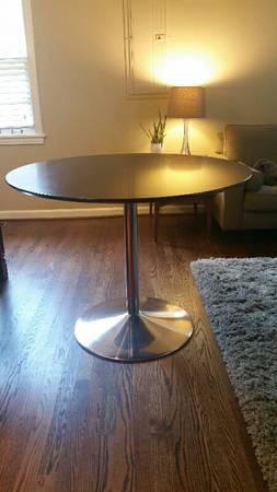 CB2 Table     $130     View on Craigslist