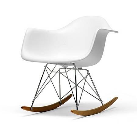 Modern Rocking Chair     $85     View on Craigslist