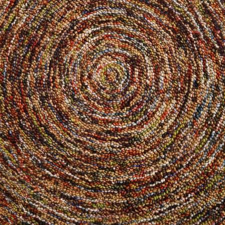 5' x 8' Wool Rug     $100     View on Craigslist