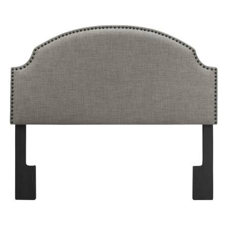 Full/Queen Upholstered Headboard     $110     View on Craigslist