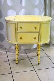 Vintage Sewing Cabinet     $50     View on Craigslist