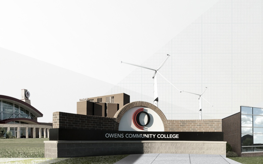 Owens Community College