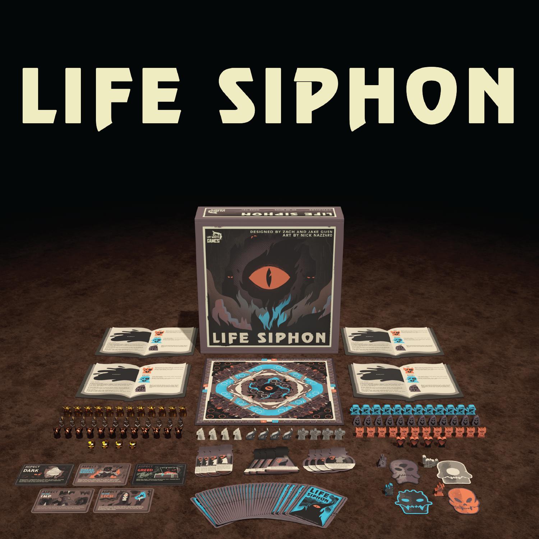 lifesiphon-01-01.png