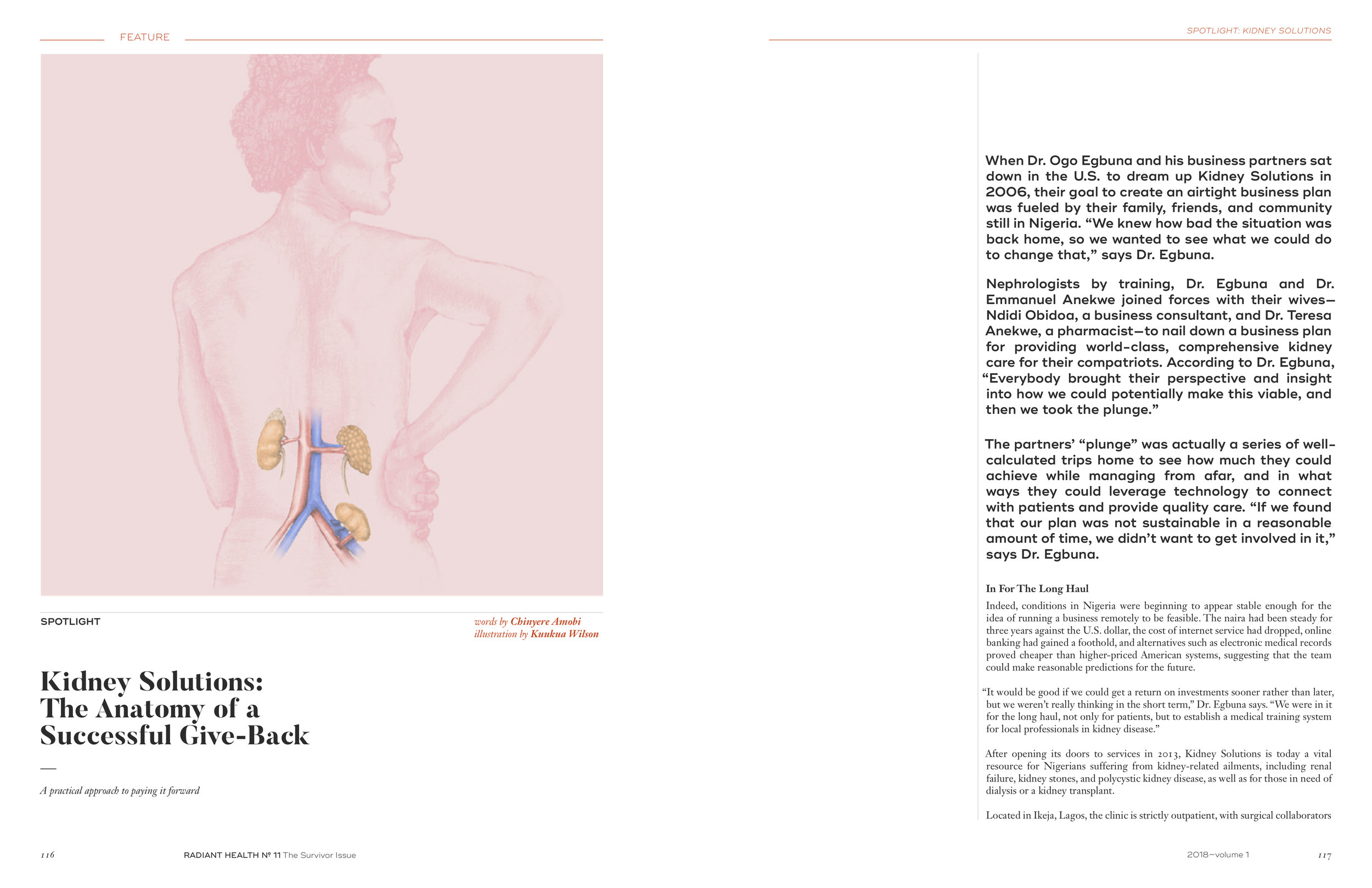 Pages from RADIANTMAG_ISSUE11_Spread.jpg