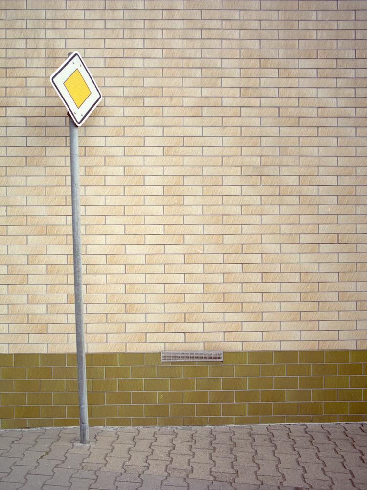 Untitled (Mehlingen 1),  1997