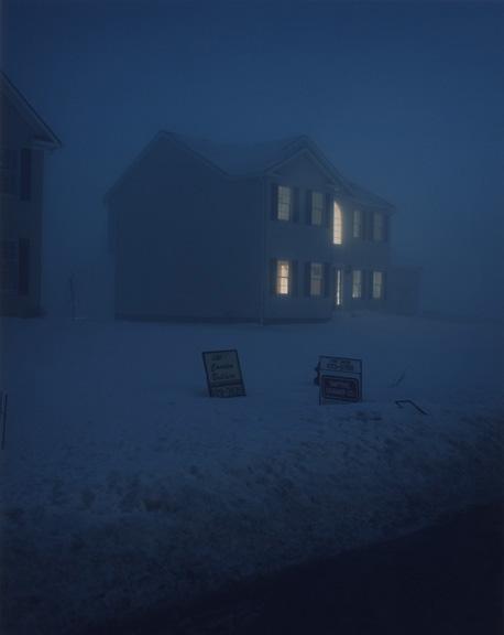 Untitled #2424-B , 1999
