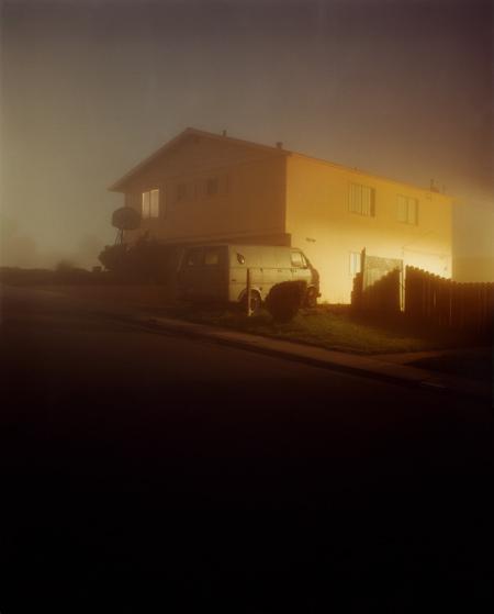 Untitled #2122 , 1997