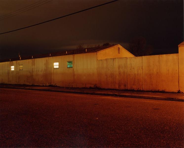 Untitled, #5437 , 1996