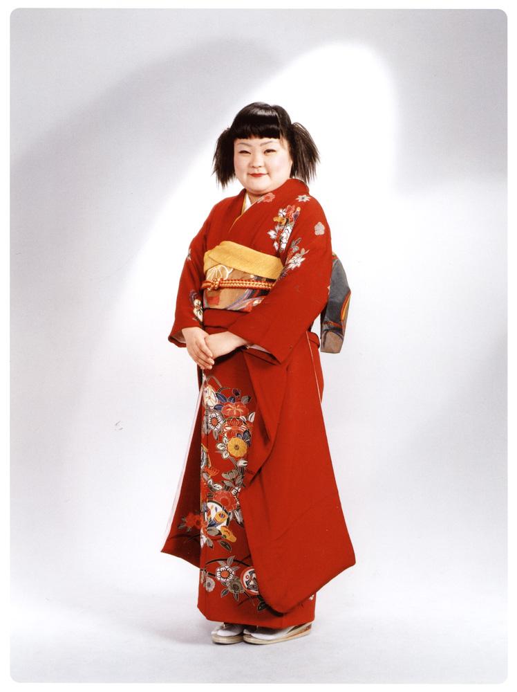 Sawada-Omiai01-1.jpg