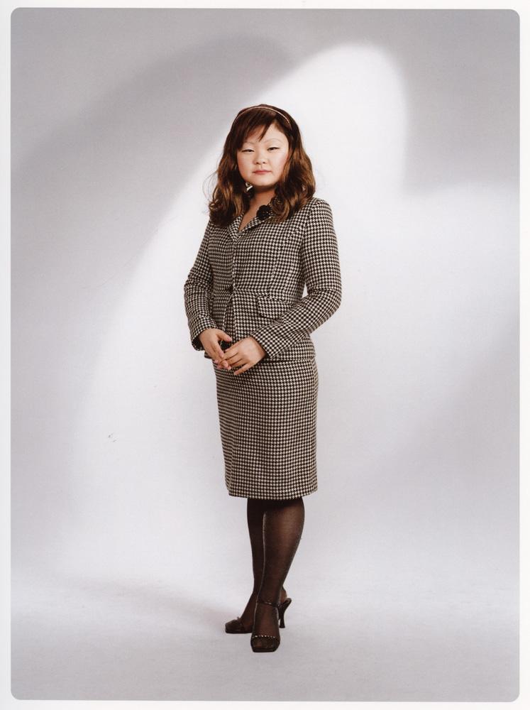Sawada-Omiai04-1.jpg