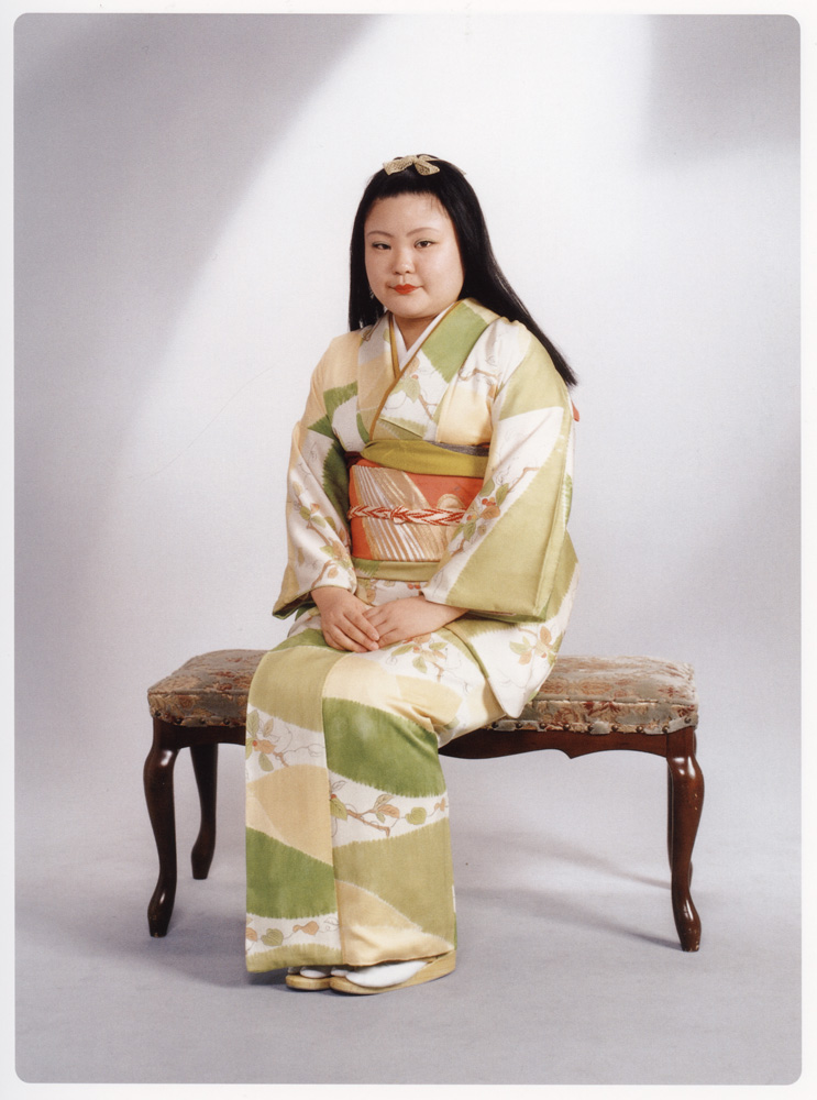Sawada-Omiai05-1.jpg