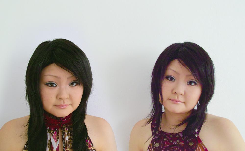 Mirrors 4, 2010