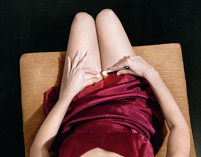 Callis-WOMANWITHPENLIGHT.jpg