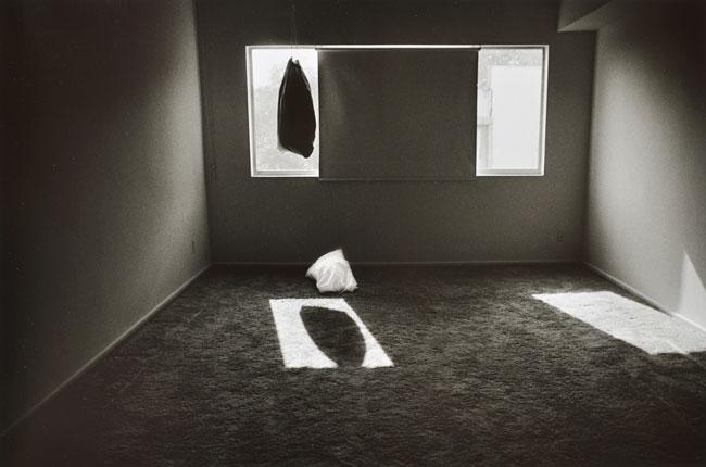 Callis-Coat-in-window-650px.jpg