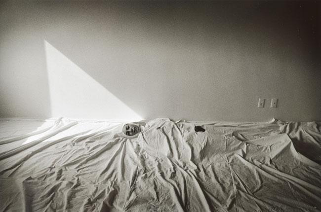 Callis-Figure-on-bed-2-650px.jpg