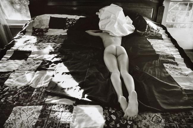 Callis-Nude-on-bed-2-650px.jpg