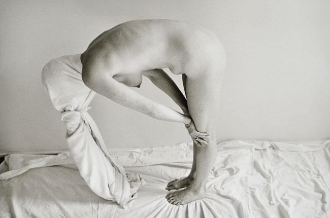 Callis-Nude-with-towel.jpg
