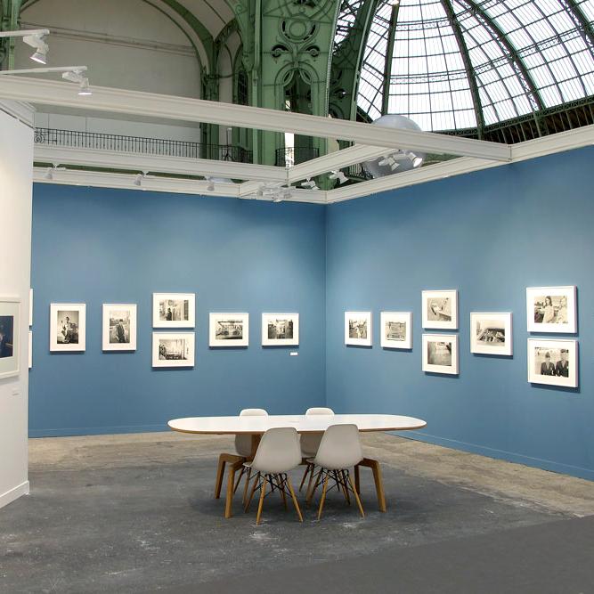 Paris Photo, 2014