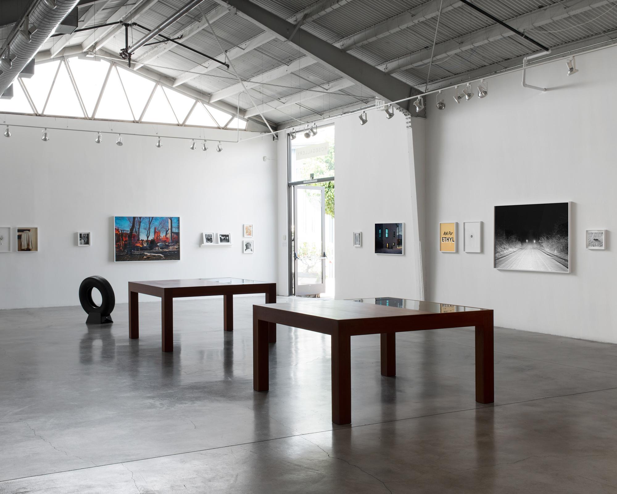 gallery (2 of 5).jpg