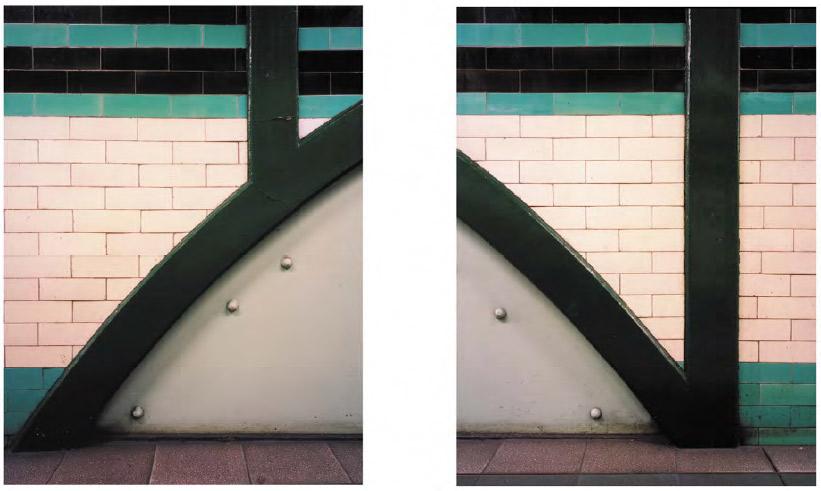 Diergarten-londonruselsquare-1.jpg