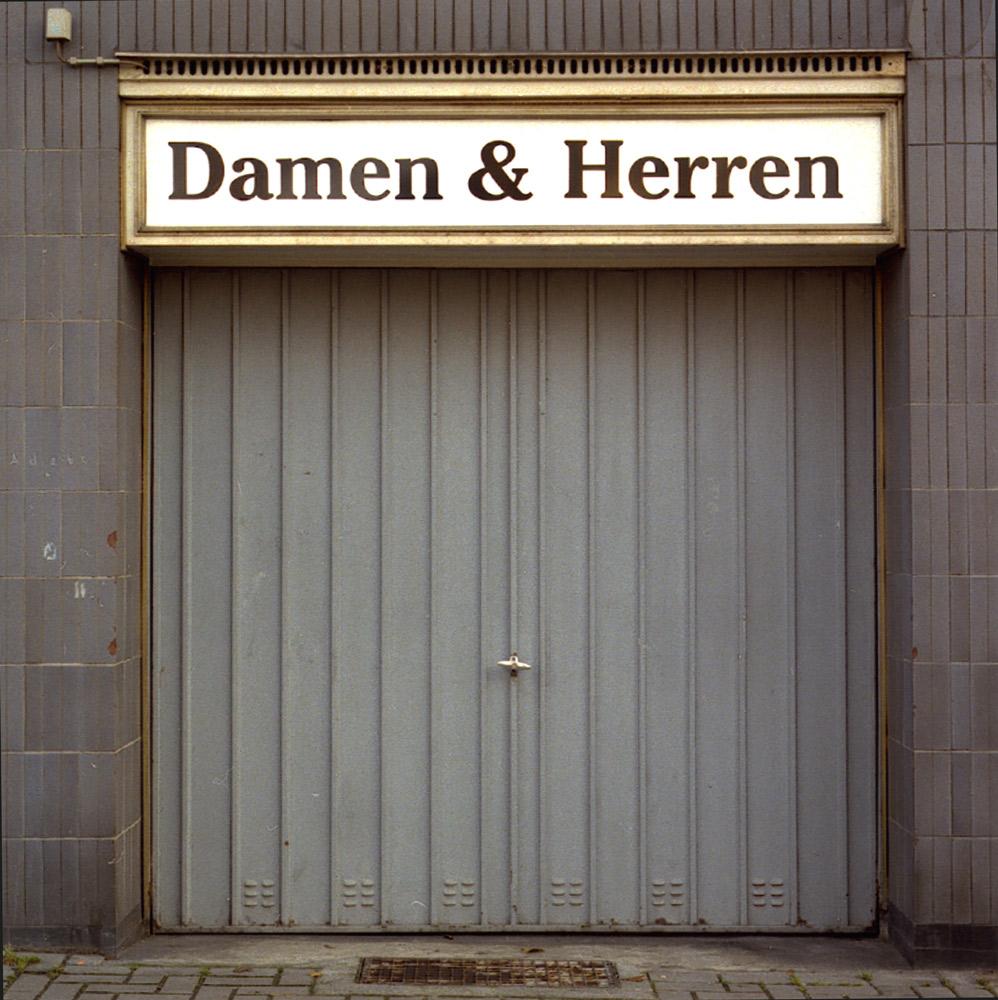 Diergarten-dusseldorf1-1.jpg